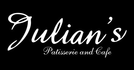 Julian's Pâtisserie and Café